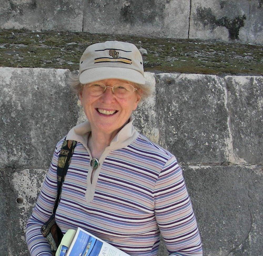 Dr. Paola Villa