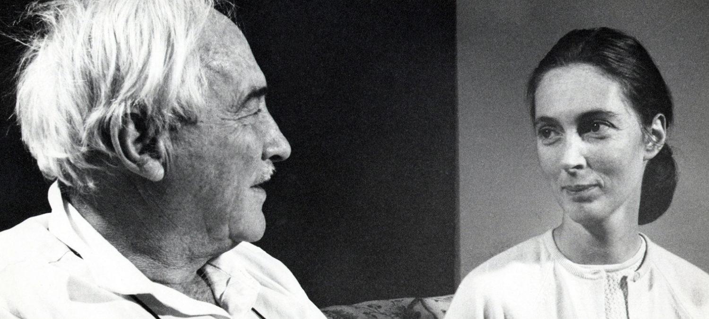 The Leakey Foundation | History