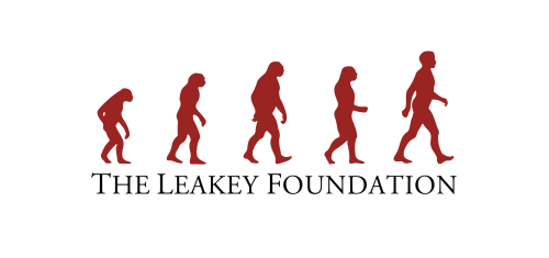 2015leakeyfoundationlogo-color-cmyk-whitebg-01