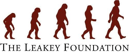 Image result for leakey foundation