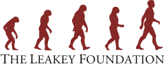 The Leakey Foundation