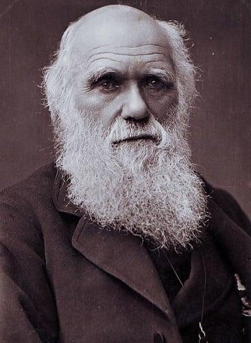 Charles_Darwin_photograph_by_Herbert_Rose_Barraud,_1881