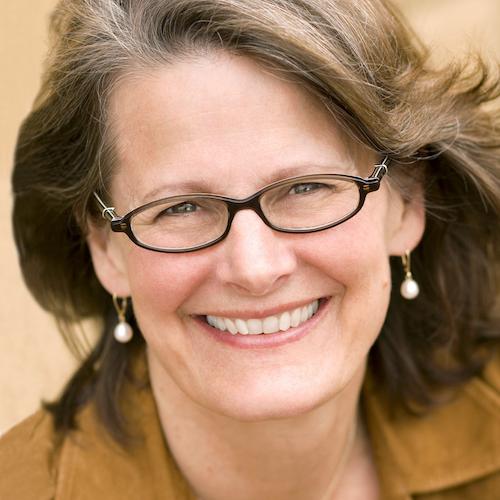 Dr. Elizabeth Hadly
