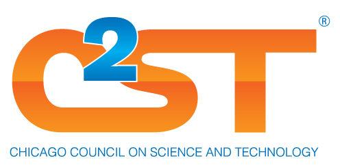 New-C2ST-Wordmark-logo