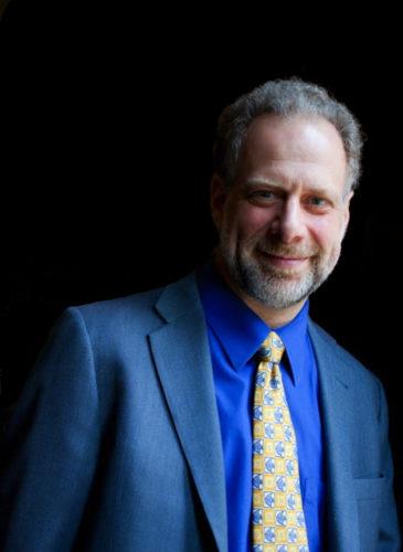 Dan_Lieberman_Headshot