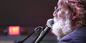 Sapolsky