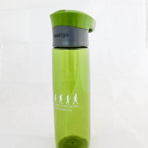 Leakey Foundation Water Bottle