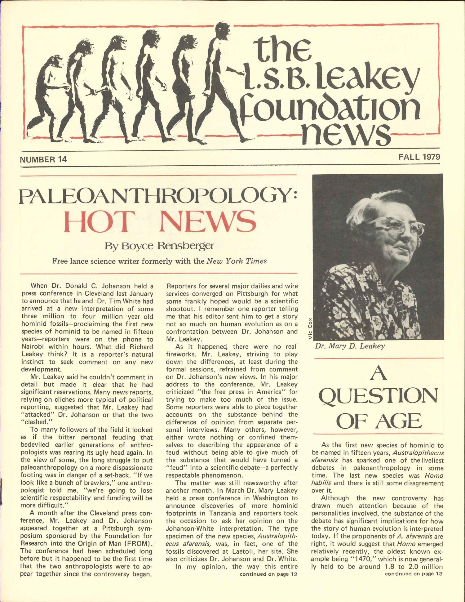 The-L.S.B-Leakey-Foundation-News_14_Fall_1979_Page_01-2.jpg